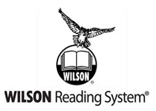 Wilson-Reading-System